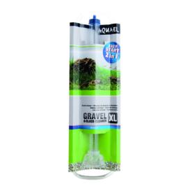 Gravel & glass cleaner XL 665mm - 222874
