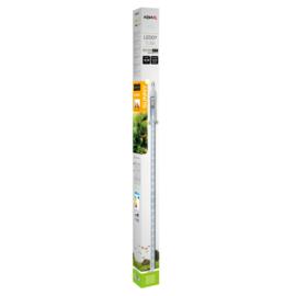 Leddy tube retrofit sunny 16watt 75cm - 114514
