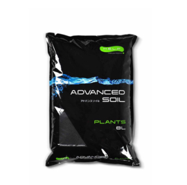 H.E.L.P. advanced soil plant 8 liter - 243873