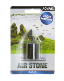 Luchtsteen cilinder 25x30mm - 249263