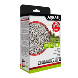 Zeomax plus 1000ml - 106616