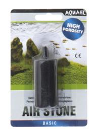 Luchtsteen cilinder 25x50mm - 249262