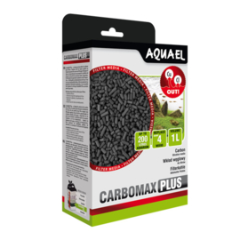 Carbomax plus 2x 500ml - 106615
