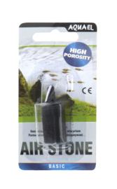 Luchtsteen cilinder 15x25mm - 249261