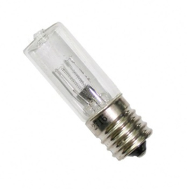 Vervangingslamp 3watt - 308813