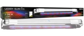 Leddy slim LINK 1-36watt / 100-120cm