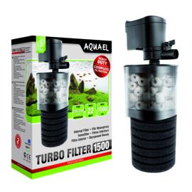 Turbo filter 1500 - 109404