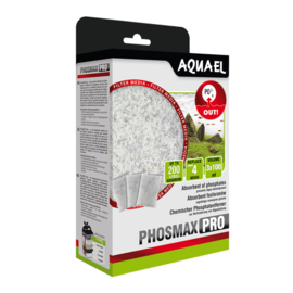 Phosmax pro 3x 100ml - 106623