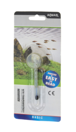 Thermometer basic  - 245268