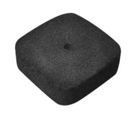 Ultramax en Maxi kani Super Finish Sponge - 121308