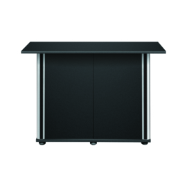 Meubel classic 100cm zwart - 105601