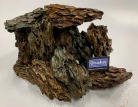 Dragon stone  MIX  20KG 15-25cm 999128