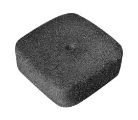 Ultramax en Maxi kani Standard Sponge - 121306
