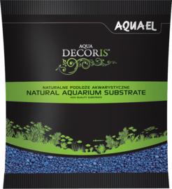 Gravel Aqua BLUE 1KG - 121320