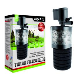 Turbo filter 1000 - 109403