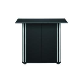 Meubel classic 80cm zwart - 105711