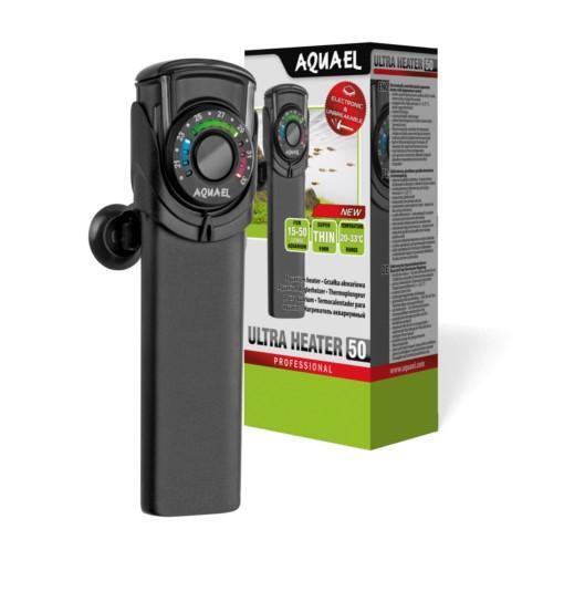 Ultra heater 75 watt - 115513