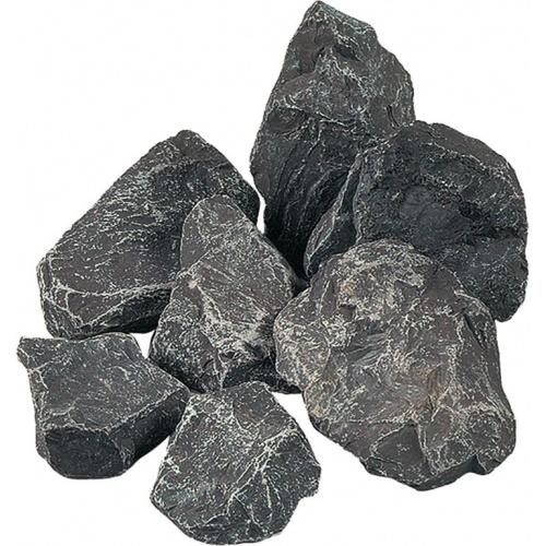 Rubble stone grey mix 20KG - 999123