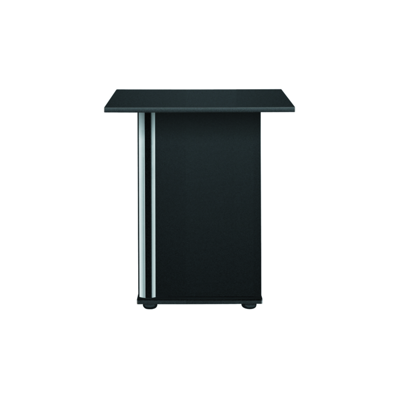 Meubel classic 60cm zwart - 112582