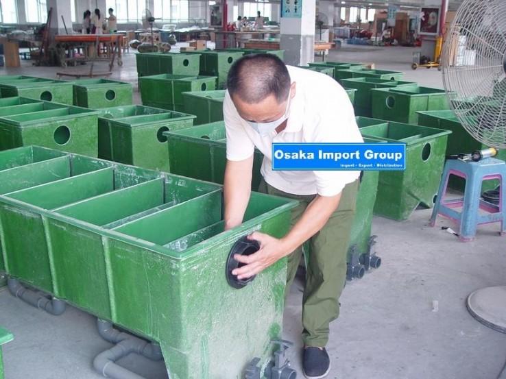 manufacturingphoto-6[800x600].jpg