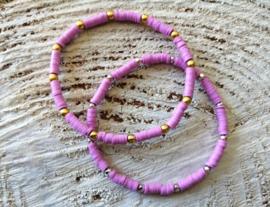 Sparkling Lavender