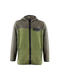 Fortis Elements Fleece