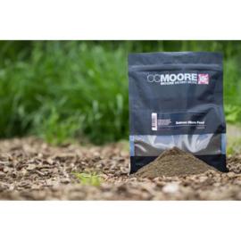 CC Moore Salmon Micro Feed
