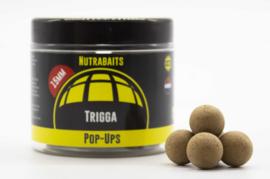 Nutrabaits Trigga Pop-Ups