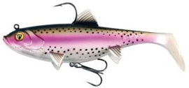 Fox Rage Wobble Replicant Rainbow Trout
