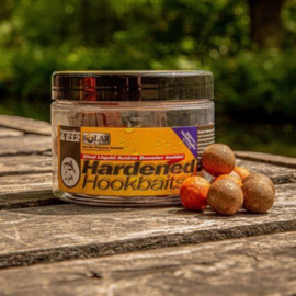 Solar Hardened Hookbaits Tunamino + E12