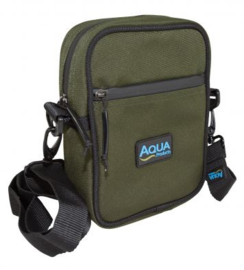 Aqua Security Pouch Black Series