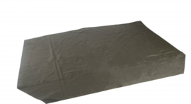 Nash Titan Hide Heavy Duty Groundsheet