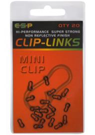ESP Clip Links Mini Clip