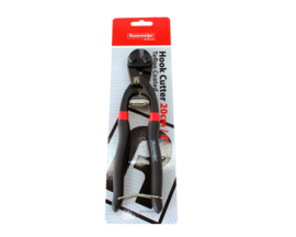 Rozemeijer Hook Cutter 20cm – 8 inch