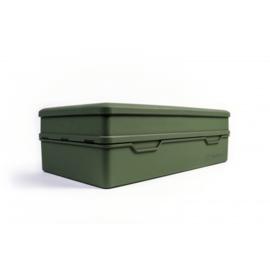 Ridge Monkey Armoury Tackle Box