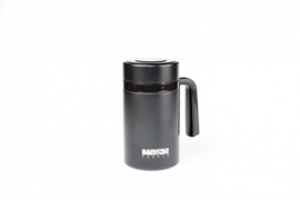 Nash Thermal Mug