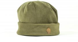 Nash ZT Husky Fleece Hat