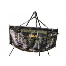 Solar Undercover Camo Weigh/Retainer Sling