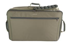 Trakker NXG Bait Boat Bag Large