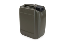 Fox 5 Liter Water Container