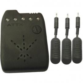 Gardner ATTX V2 Transmitting System