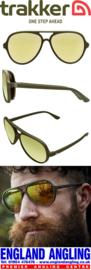 Trakker Navigator Sunglasses