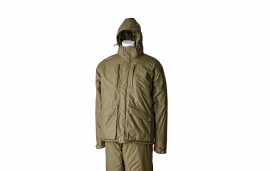 Trakker Element Jacket