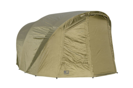 Fox R Series Giant 2 Persons Wrap