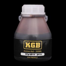 KGB Amino Aid Hydro Pro