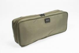 Nash Bankstick/ Pod Bag
