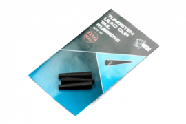 Nash Tungsten Lead Clip Tail Rubbers
