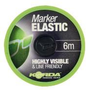 Korda Marker Elastic