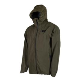 Nash ZT Extreme Waterproof Jacket