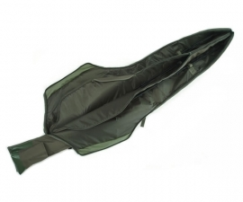 Trakker NXG 3 Rod Padded Sleeve 13""